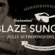 blaze-sunglasses-ecommerce-feature