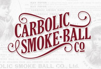 Carbolic Smoke Ball E-Commerce