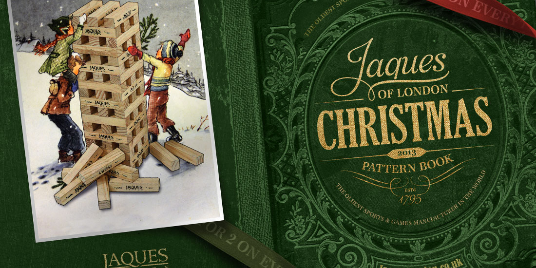 case-study-gallery-jaques-xmas-2013-1