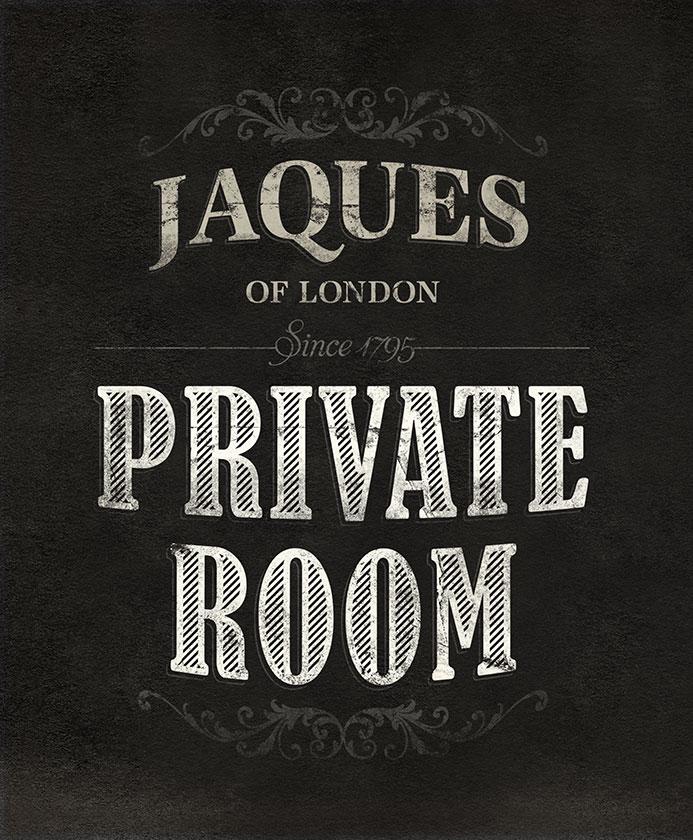 Jaques Bounce | Design