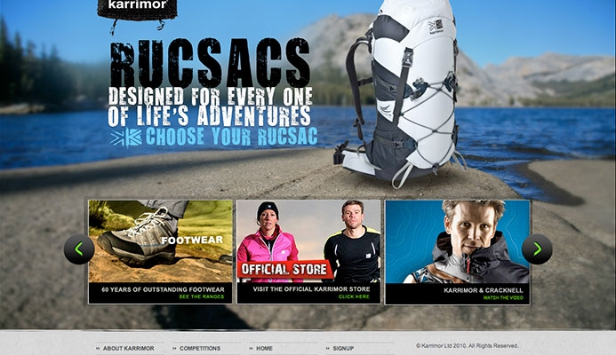 karrimor-global-website-1