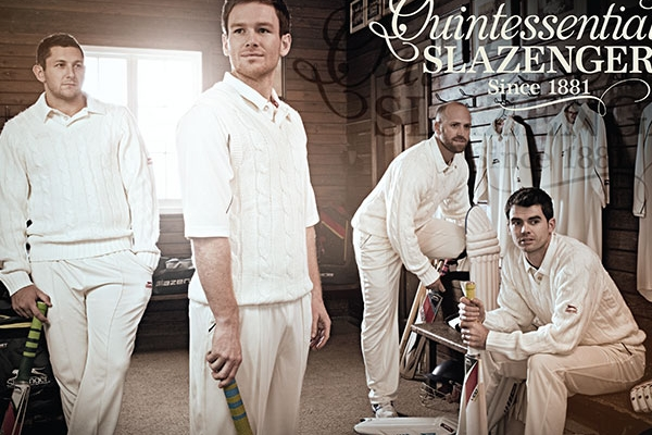 slazenger-cricket-english-club-feature
