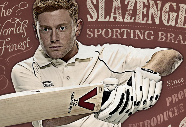 slazenger-cricket-retro-feature